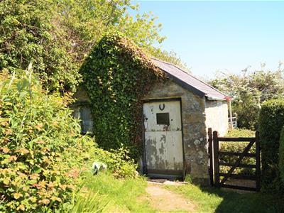 Property image 11 of home to buy in Craig Y Llan (Quarry Road), Llanbedrog